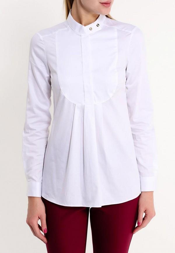 Блуза adL 11526766000: изображение 3