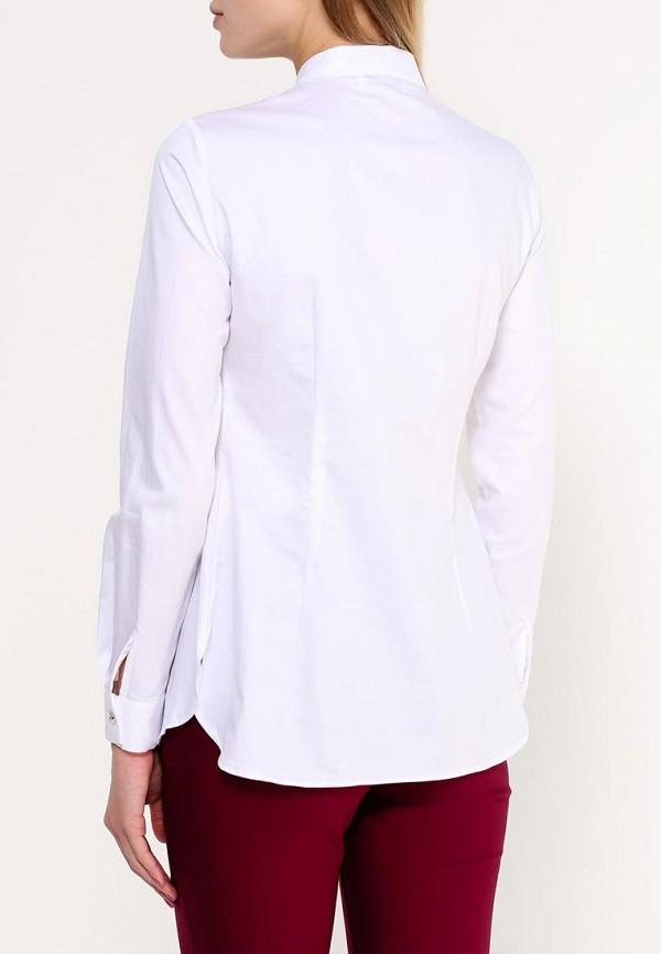 Блуза adL 11526766000: изображение 4