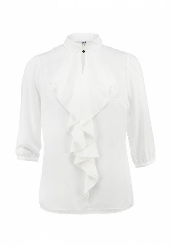 Блуза adL 13026668000: изображение 1