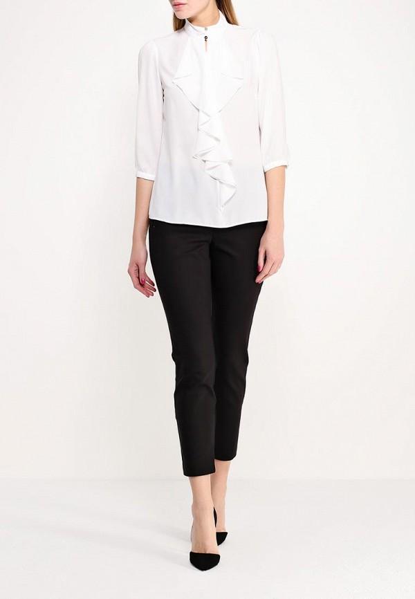 Блуза adL 13026668000: изображение 2