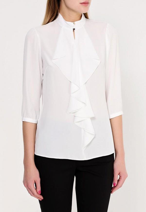 Блуза adL 13026668000: изображение 3