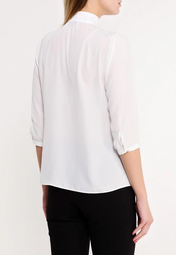 Блуза adL 13026668000: изображение 4