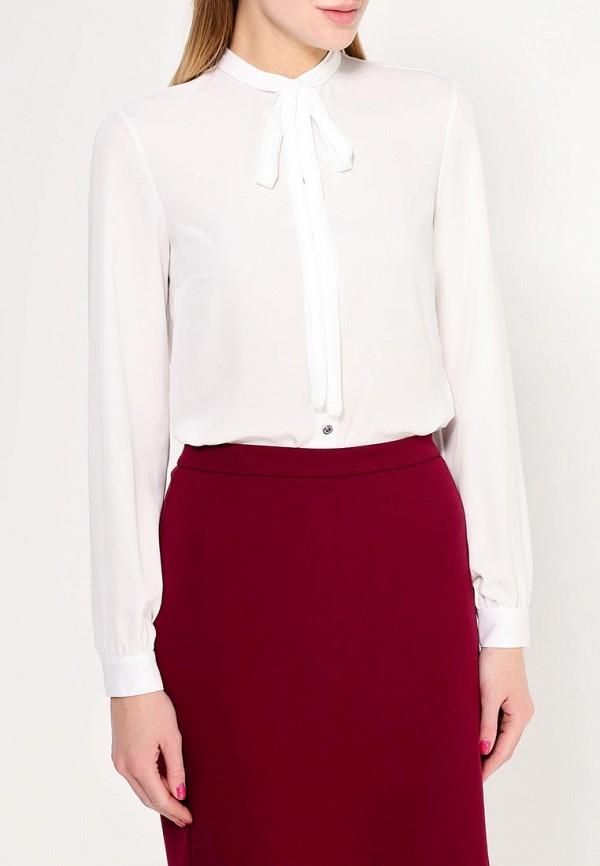 Блуза adL 13026671000: изображение 3