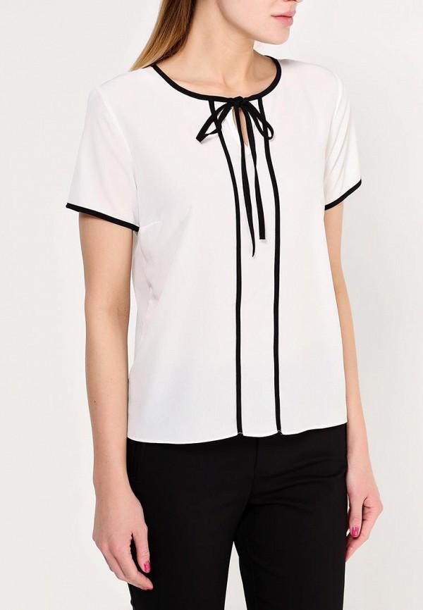 Блуза adL 11526997000: изображение 3