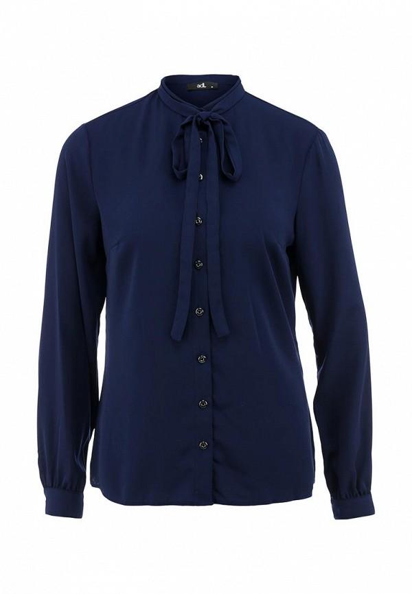 Блуза adL 13026671000: изображение 1