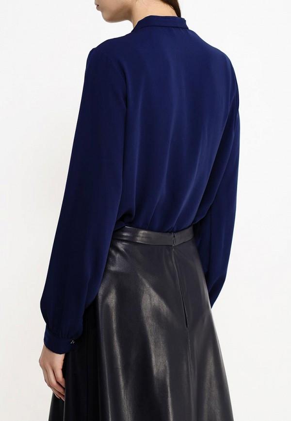 Блуза adL 13026671000: изображение 4