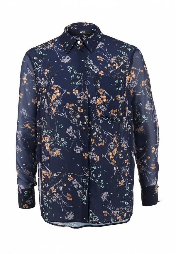 Блуза adL 13026843000: изображение 1