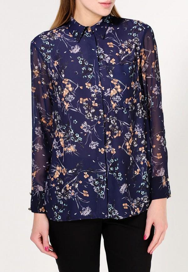 Блуза adL 13026843000: изображение 3