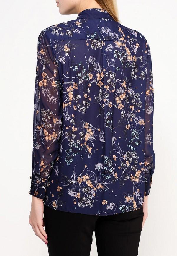 Блуза adL 13026843000: изображение 4