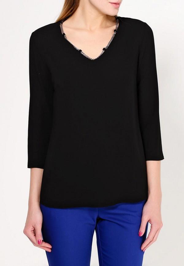Блуза adL 11526667000: изображение 3