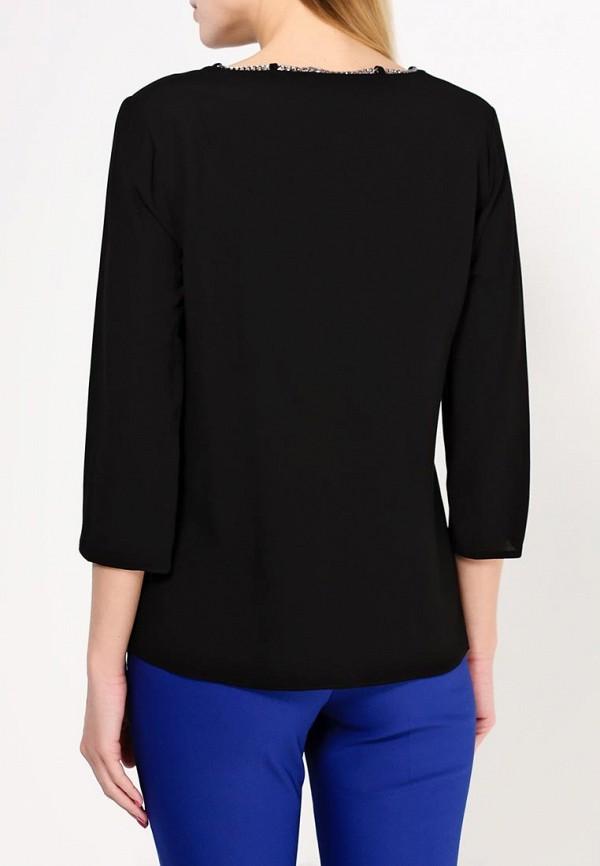 Блуза adL 11526667000: изображение 4
