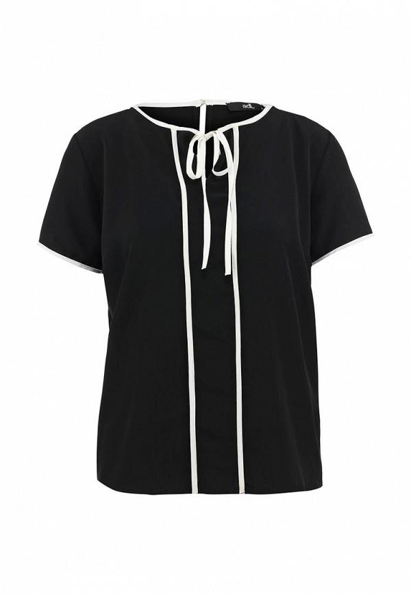 Блуза adL 11526997000: изображение 1