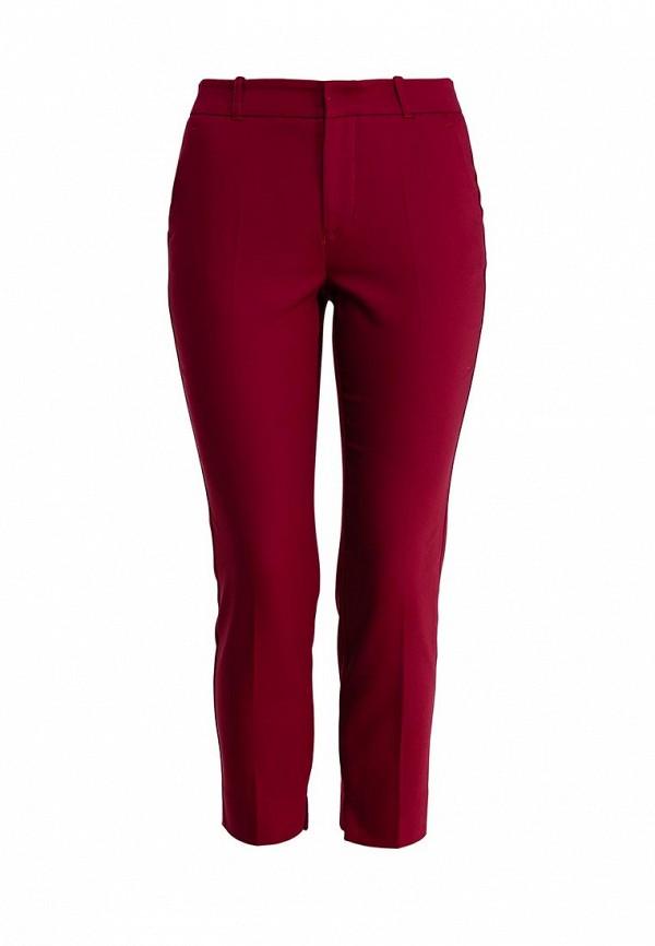Женские классические брюки adL 15326539000: изображение 1