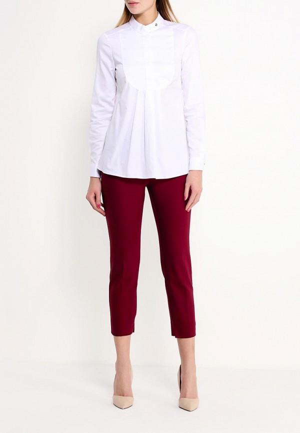 Женские классические брюки adL 15326539000: изображение 2
