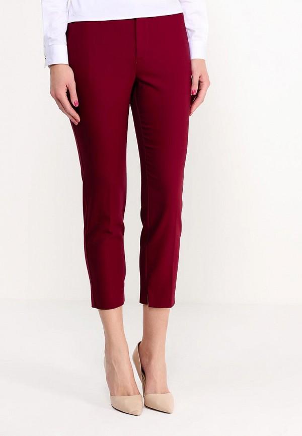 Женские классические брюки adL 15326539000: изображение 3