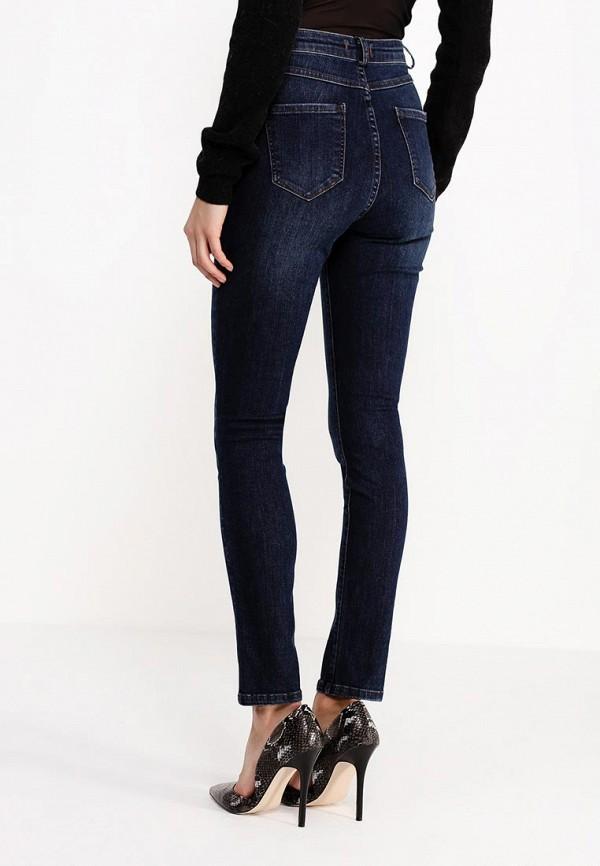 Зауженные джинсы adL 15325809013: изображение 4