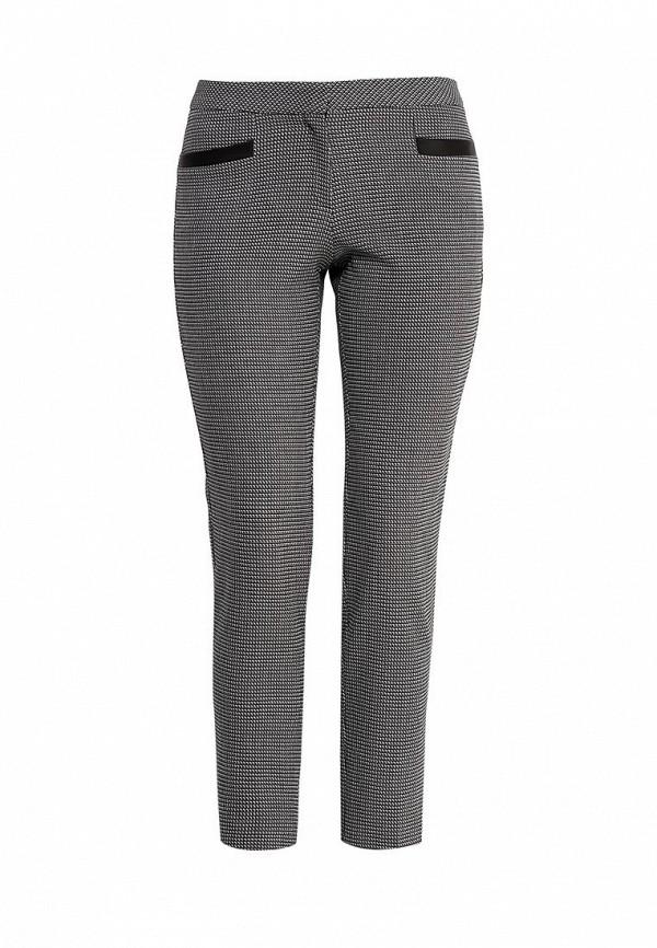 Женские зауженные брюки adL 15318572026: изображение 1