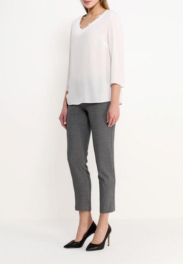 Женские зауженные брюки adL 15318572026: изображение 2