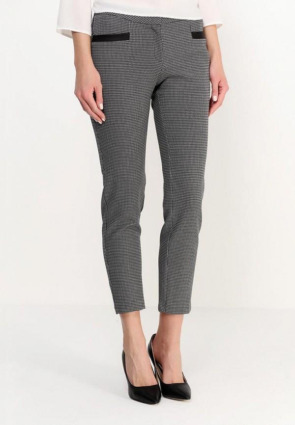 Женские зауженные брюки adL 15318572026: изображение 3
