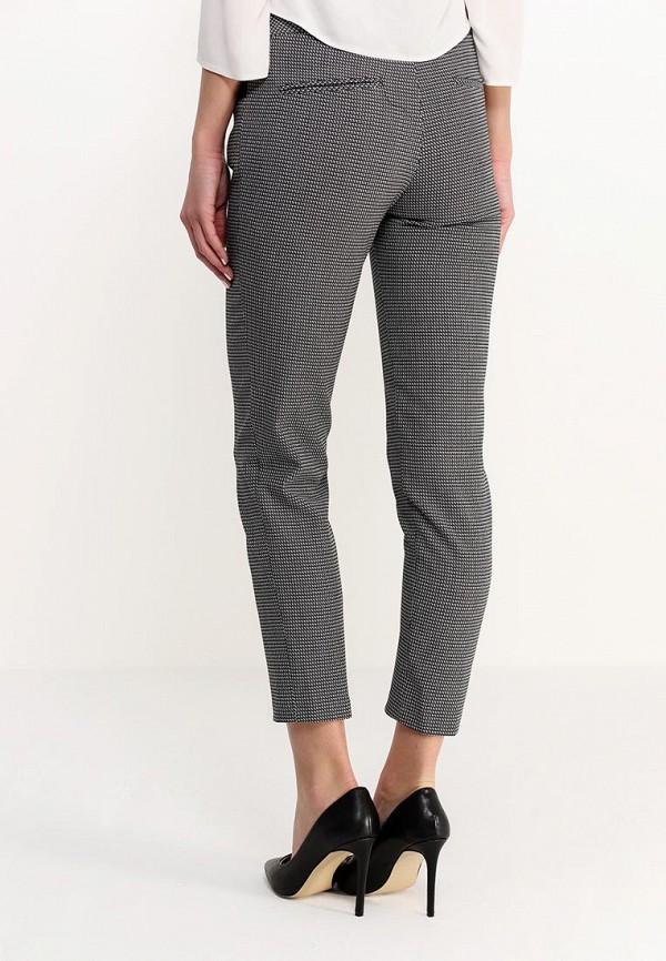 Женские зауженные брюки adL 15318572026: изображение 4