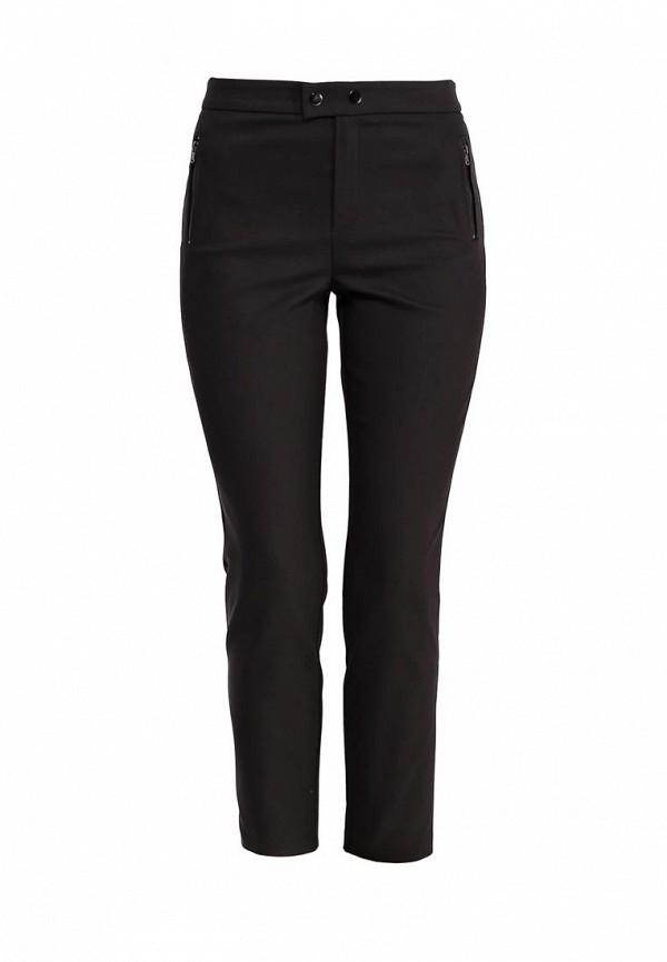 Женские классические брюки adL 15326692000: изображение 1