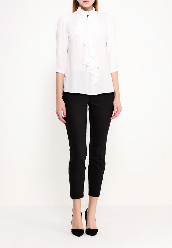 Женские классические брюки adL 15326692000: изображение 2