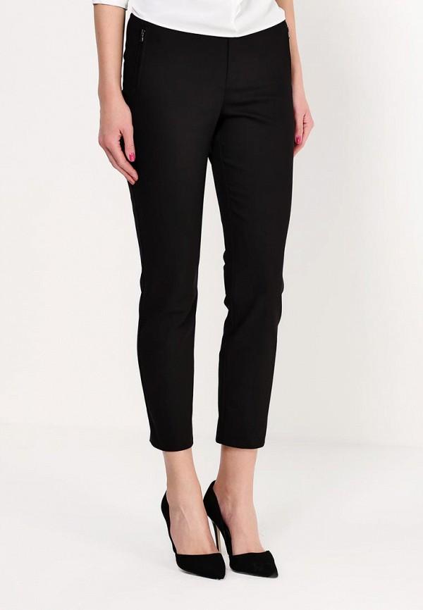 Женские классические брюки adL 15326692000: изображение 3