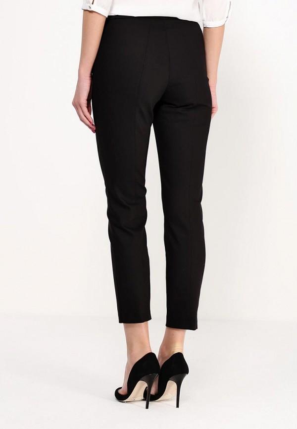 Женские классические брюки adL 15326692000: изображение 4