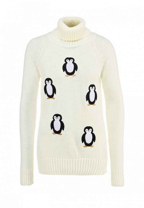 Пуловер adL 139W7754000: изображение 1