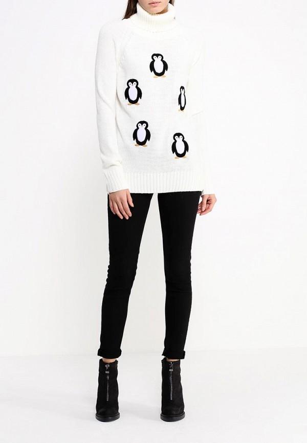 Пуловер adL 139W7754000: изображение 2