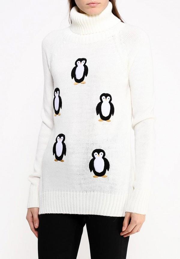Пуловер adL 139W7754000: изображение 3