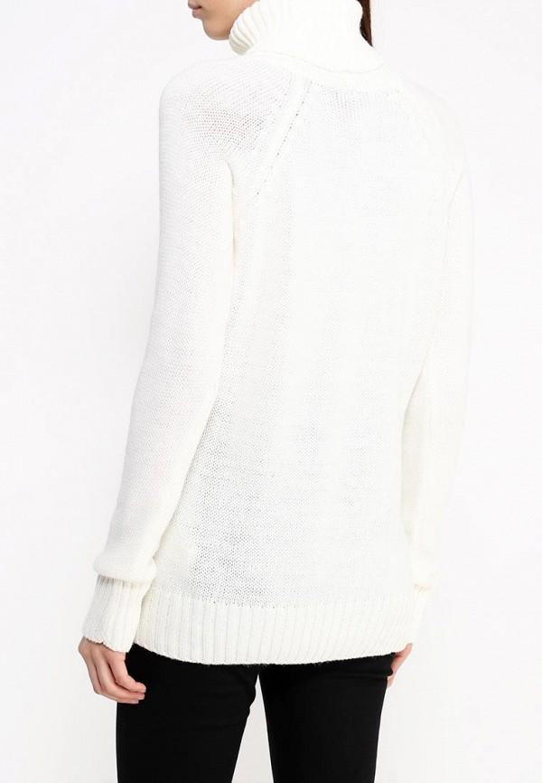 Пуловер adL 139W7754000: изображение 4