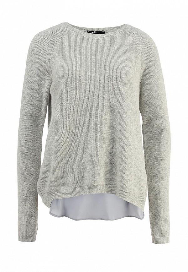Пуловер adL 13927011001: изображение 1