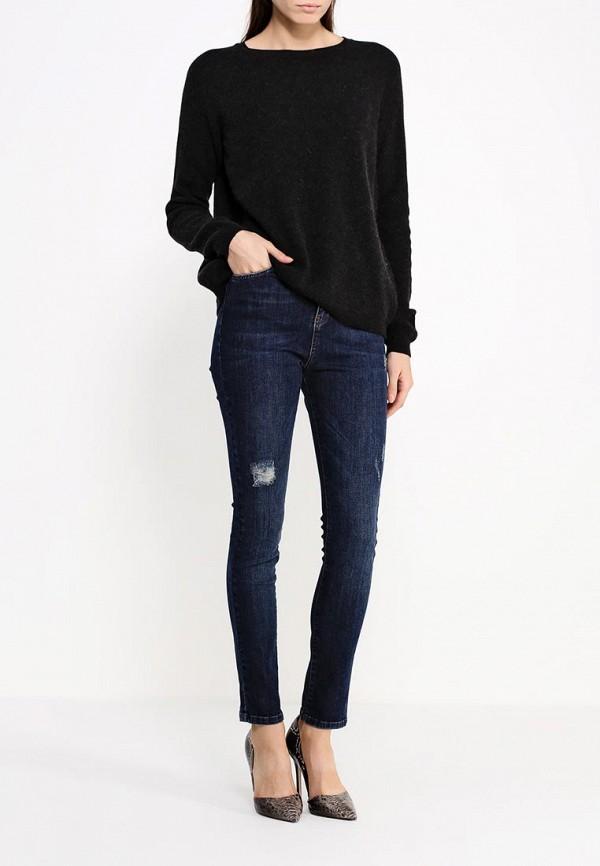 Пуловер adL 13927011001: изображение 2