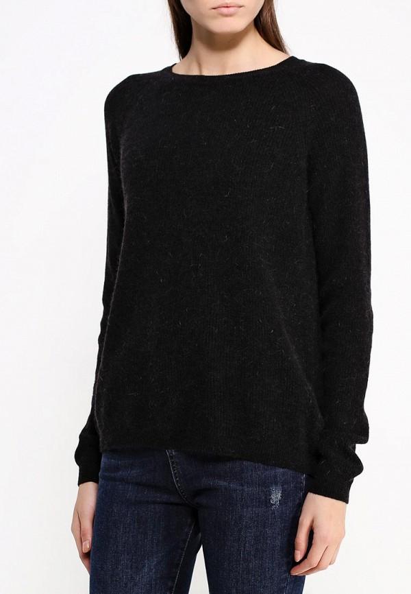 Пуловер adL 13927011001: изображение 3
