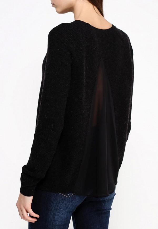 Пуловер adL 13927011001: изображение 4