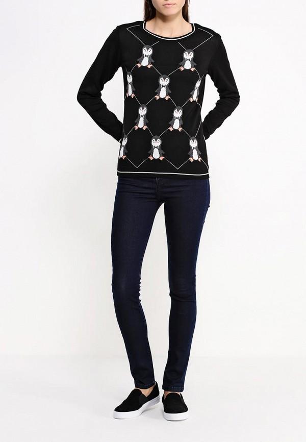 Пуловер adL 139W7715001: изображение 2