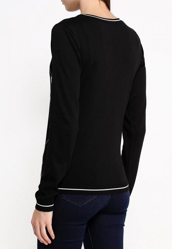Пуловер adL 139W7715001: изображение 4