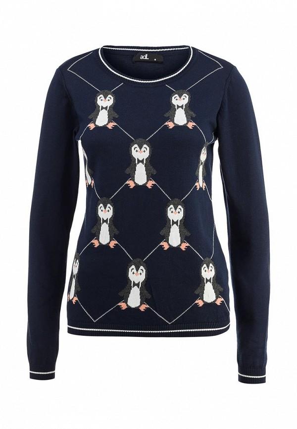 Пуловер adL 139W7715001: изображение 1