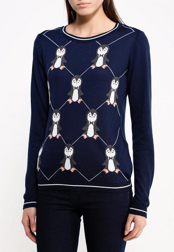 Пуловер adL 139W7715001: изображение 3
