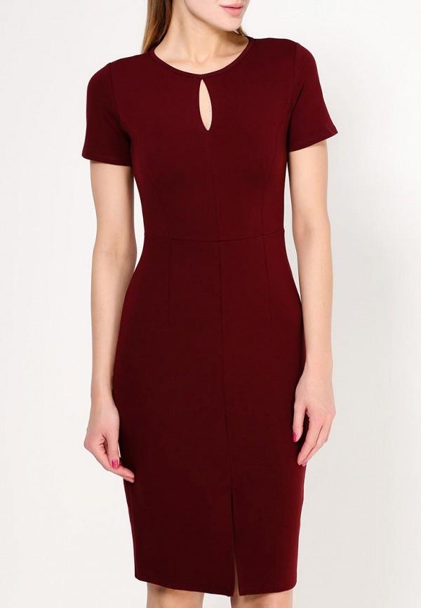 Платье-миди adL 12426797000: изображение 3
