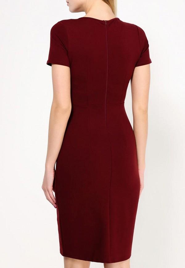 Платье-миди adL 12426797000: изображение 4