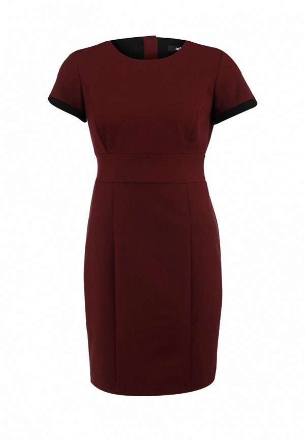 Платье-миди adL 12426898000: изображение 1