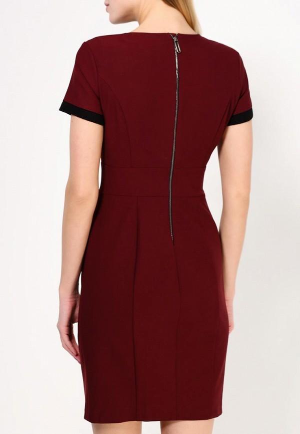 Платье-миди adL 12426898000: изображение 4