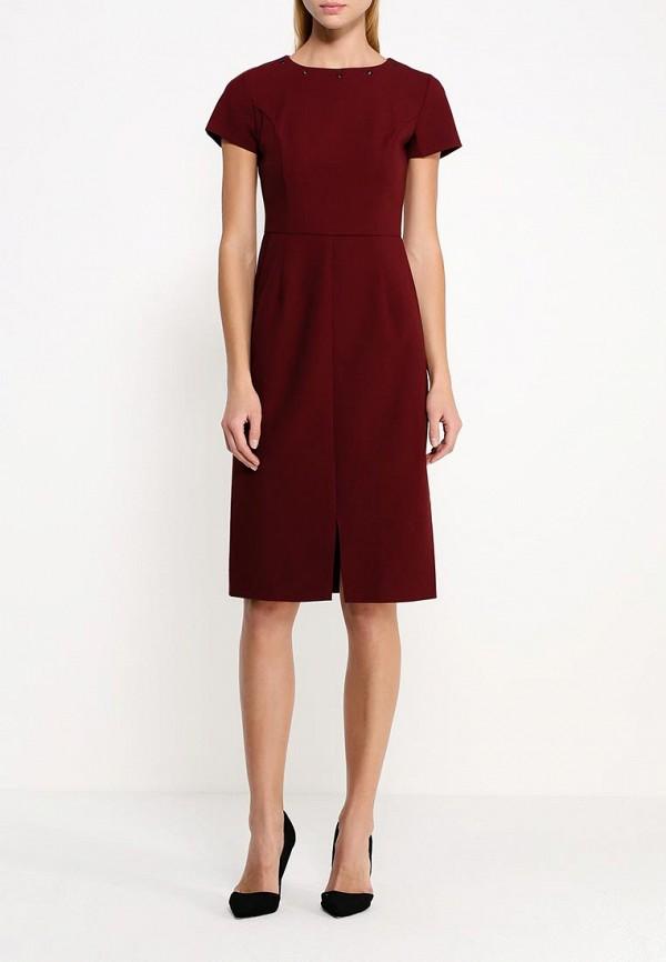 Платье-миди adL 12427035000: изображение 2