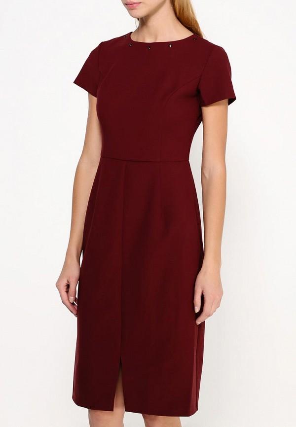 Платье-миди adL 12427035000: изображение 3