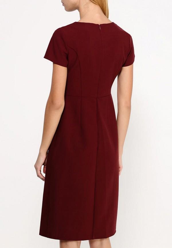 Платье-миди adL 12427035000: изображение 4
