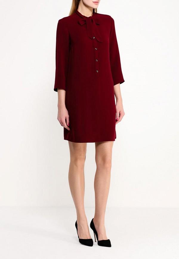 Платье-миди adL 12427116000: изображение 2