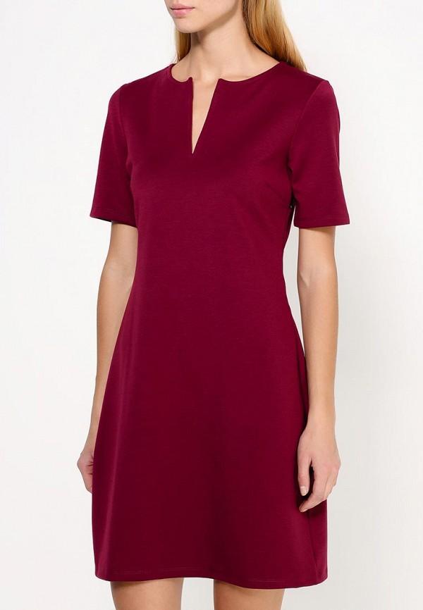 Платье-миди adL 12427114000: изображение 3