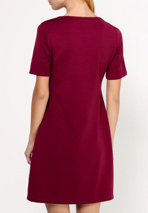 Платье-миди adL 12427114000: изображение 4
